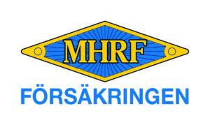 MHRF-fo êrsa êkringen logo RGB OR