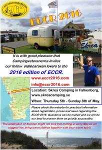 ECCR2016 invitation-2