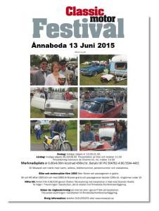 annaboda_2015
