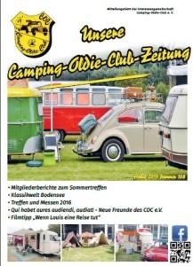 tyskaklubbtidningen