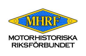 MHRF-logo
